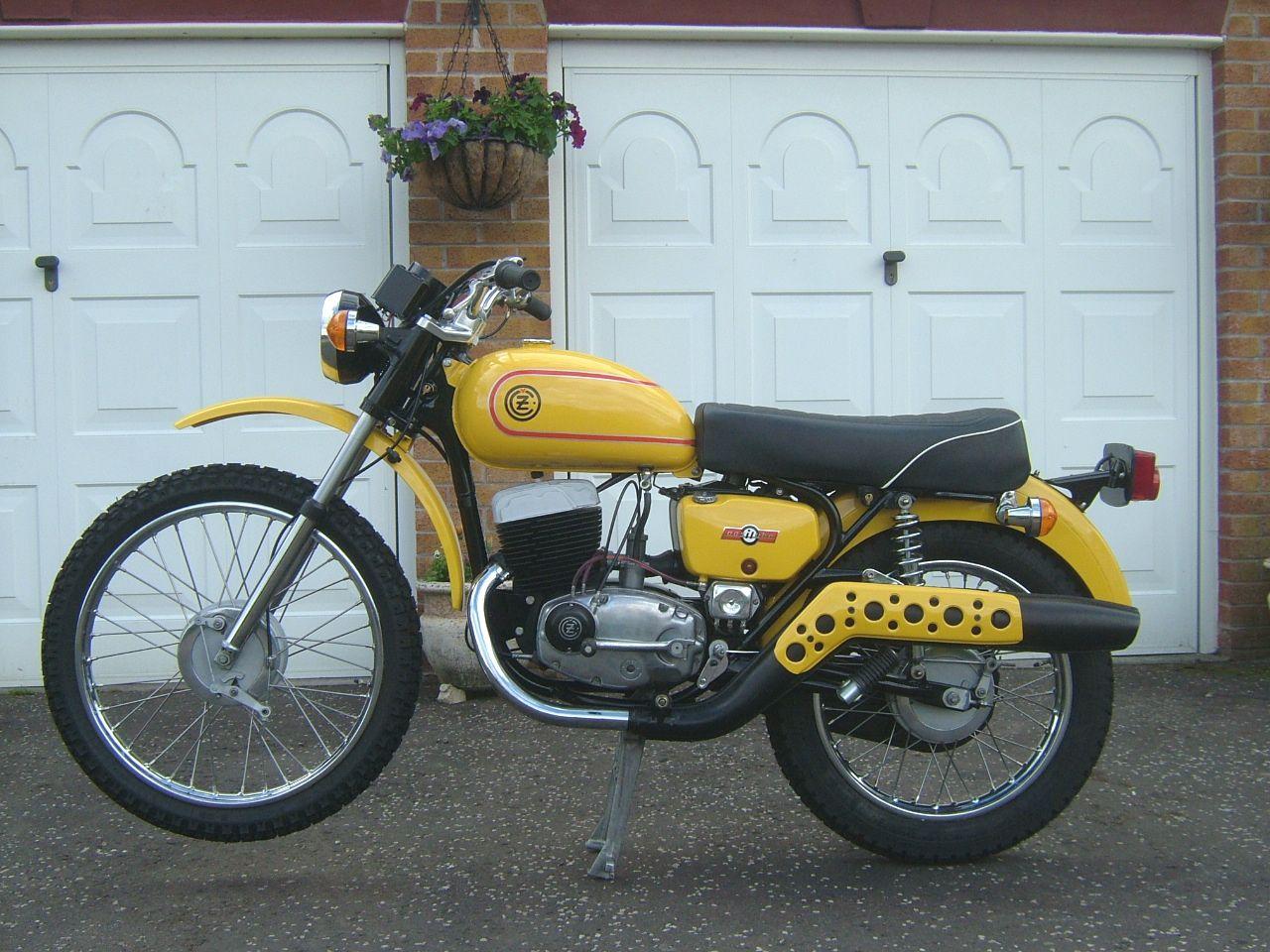 Ebay Motors Usa Motorcycles Autos Post
