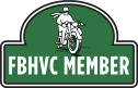 FBHVC Member